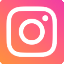 Instagram de DevSolutions Software