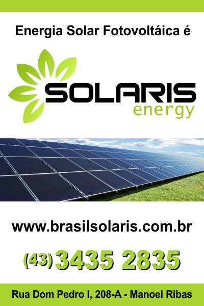 Solaris Energy